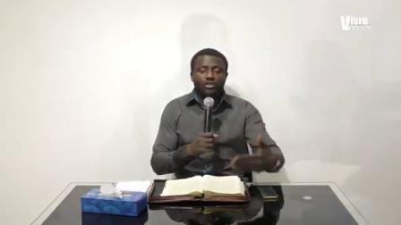 Comprendre le Programme de Dieu du Salut