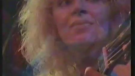 1987年多伦多吉他艺术节