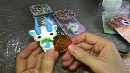妖怪手錶 大奖 - 日语 - 妖怪ウォッチ - ToysHKJP