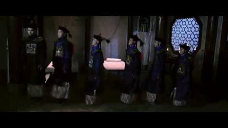 新僵尸先生2之 僵尸舞!