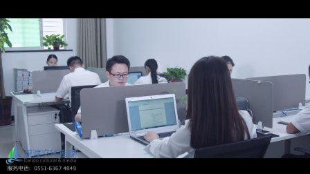 律师事务所工程造价公司宣传片