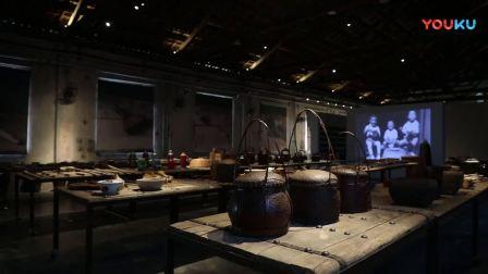 【找寻远去的记忆碎片】西安城市记忆博物馆