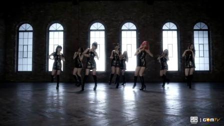 原版 T-ara-Day By Day