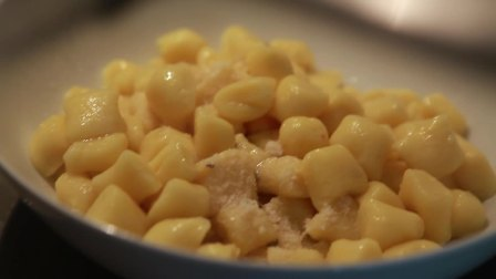 MUJI 无印良品:MUJI Diner <世界的家庭菜肴 意大利?米兰郊区>
