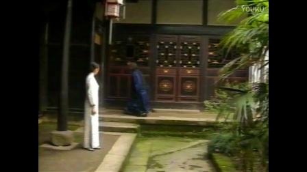 四川方言版《傻儿师长》