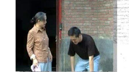 民间小调【五小燕哭妈】片头