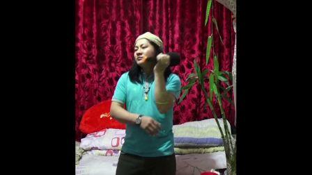 【2014.5.5】早期的经典之作 伤感情歌《十三不亲》流浪歌手朱坤 堪比专业歌手(看破红尘的流浪人)