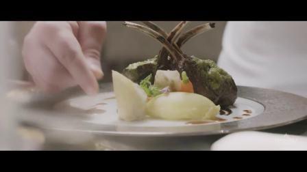 盖斯尔阿萨拉安纳塔拉沙漠度假酒店 - 美食之旅