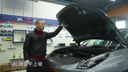 自主高端车型领克01 是否能搅乱紧凑级SUV市场