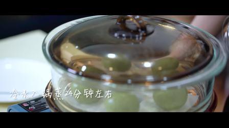 生活需要仪式感,吃个青团便是这个时节特有的仪式!