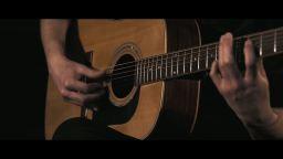 以色列指弹吉他手Michael Kobrin - Find Yourself