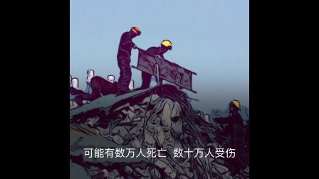 无人能够救助核武器受害者
