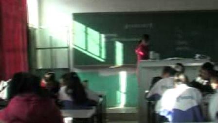 《物質組成的表示--化學式》優質課(北師大版化學九年級第五章第2節,王艷玲)