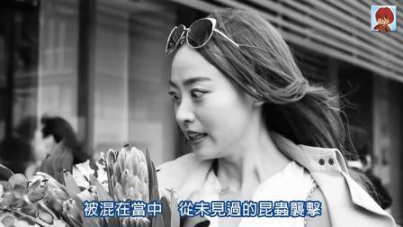 #创意广告# 日本银之盘寿司爆笑广告生日惊喜变惊吓Seven传媒-天津宣传片制作