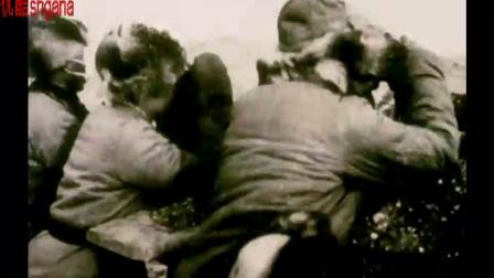 伟大的战略决战1987  03平津战役