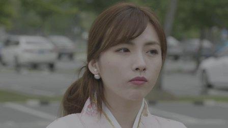 「咸车30s」严谨的东西就不能有趣?日本美少女为何花容失色?
