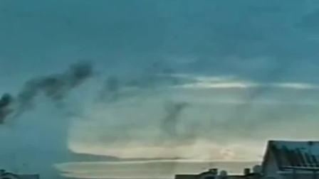 RDS-37__苏联第一颗氢弹试爆(历史资料)