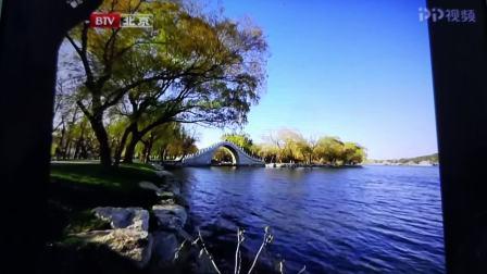 BTV-北京卫视宣传片:(古建篇)30秒(20180628)