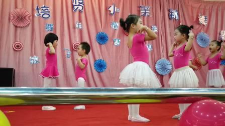 《玩娃娃+一级音乐反应曲1》记录小星星篇