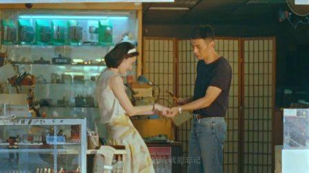 李荣浩《王牌冤家》献给那个纯真又美好的年代