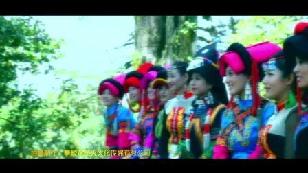 阿诗彝组合《贵族》第二张全新音乐母语新歌