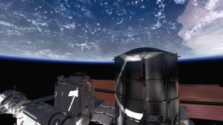 Space Explorers Episode 2_Taking Flight _Oculus Rift, Oculus Go, + Gear VR