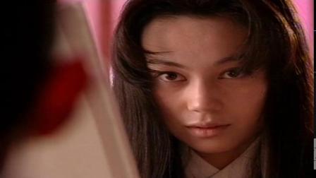 我和僵尸有个约会2粤语13集