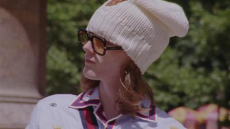 Gucci's Great Summer Tour | Barneys New York