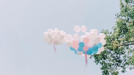 米苏婚礼年度混剪丨Blooming Love