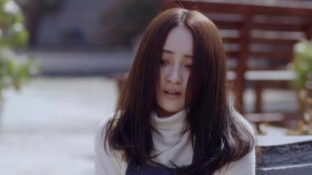 《生于70年代》03集预告 燕菲被欺负 姐妹出面怒怼门建平