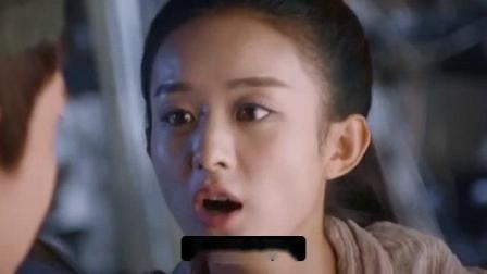 【鬼畜】自制骨痛灵酊广告