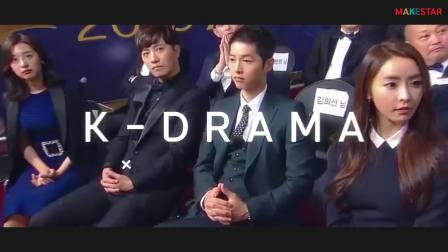 [Makestar]2018 APAN STAR AWARDS线上转播项目