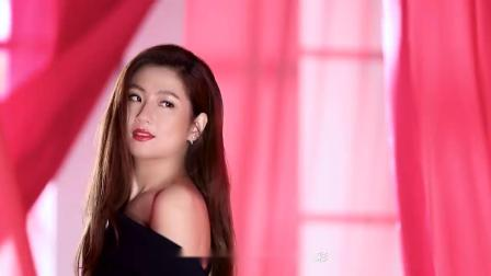 media媚點 2018 廣告拍攝花絮 - Selina任家萱