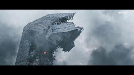 VFXQH.com-《大地震》Gimpville视效解析