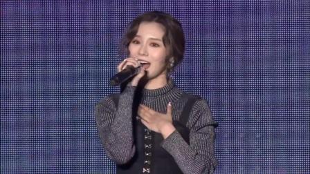平凡少女的勇敢追梦史,MERA演唱励志歌曲《hello 梦想》