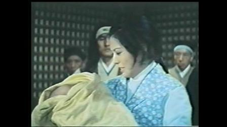 地藏王 —— 唐威 秦之敏   B