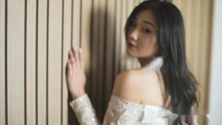 【ColorDream婚礼美学影像】白金汉爵快剪