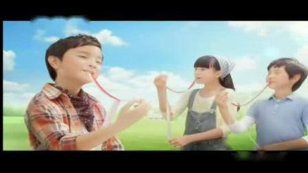 广东卫视新闻2006年8月19日至2009年9月27日广东新闻联播2009年9月28日至2015年12月31日果然多草莓牛奶果卷广告-广正网
