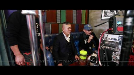 意大利圣贝尼葡萄酒祝《温州三家人》拍摄成功(电视剧独家指定用酒)