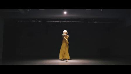 【ATY】パラノイアを踊ってみた -yukari side-【夕香里】