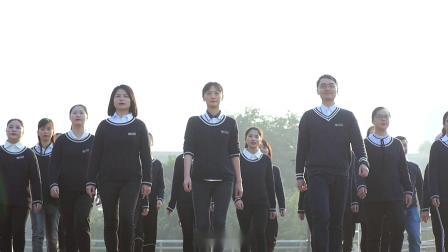 柳州英语之家培训机构宣传片(加长版)
