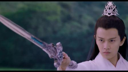 杨紫白蛇传说