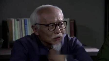 雪花那个飘~张穷教授精彩片段