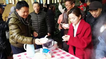 【热闹元宵】2019.2.19摄于上海云洲古玩城