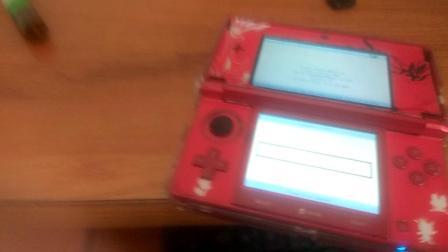 [苍天eap] 如何在3DS上下载游戏
