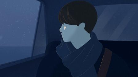 蔡徐坤新歌《没有意外》用歌声吟唱故事,林宥嘉作曲打造少年的文艺柔情