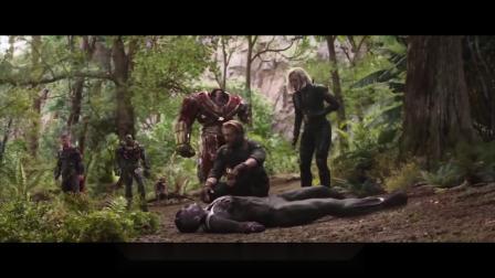Marvel【惊奇队长】点评+剧情解析_ 超粒方