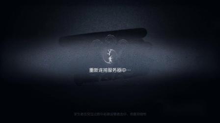 【装逼】第五人格第四期:前锋延迟溜鬼(上)