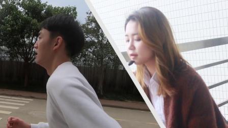 广东金融学院2019女生节宣传视频