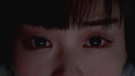 凄美恐怖短片-花园误入作品MV